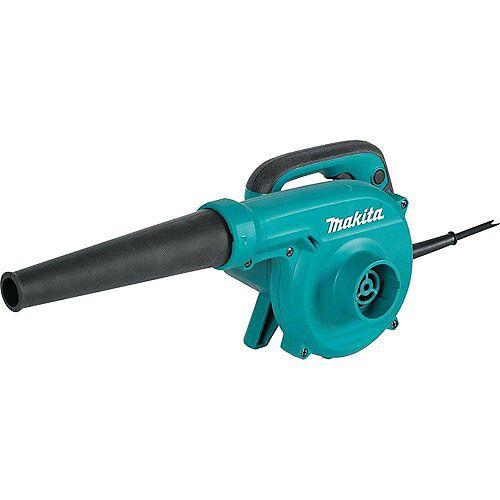 Blower / Vacuum