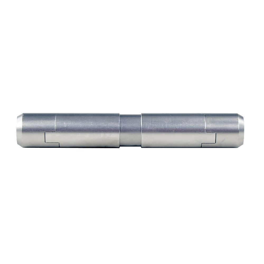 MAKITA SDS-max Bit Extension Adapter