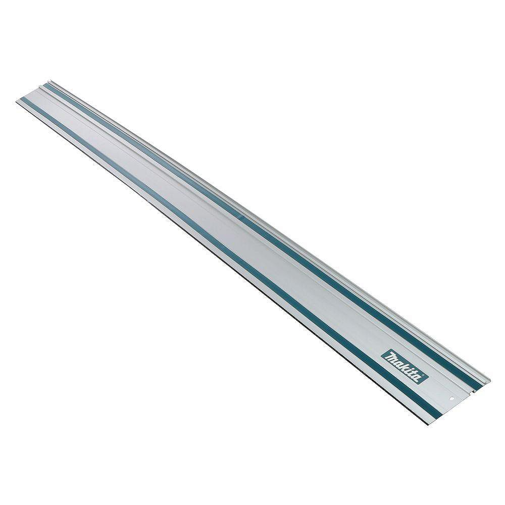 MAKITA 118-inch Saw and Router Guide Rail
