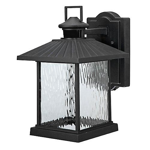 Novato LED Exterior Wall Lantern - ENERGY STAR®