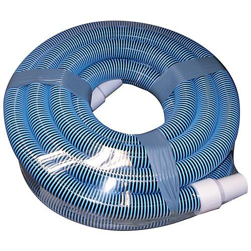 35 ft. Universal Pool Vacuum Hose