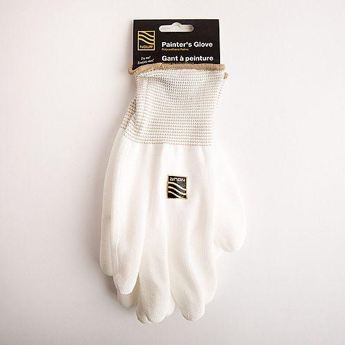 Nour Painter's Gloves Size X-Large