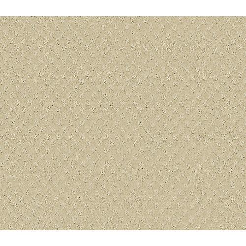 Inspiring II - Mordoré tapis - Par pieds carrés