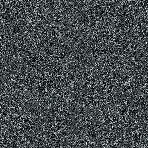 Fetching II - Cascade Carpet - Per Sq. Ft.