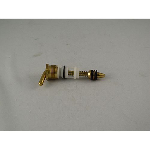 Replacement Faucet Diverter fits EMCO