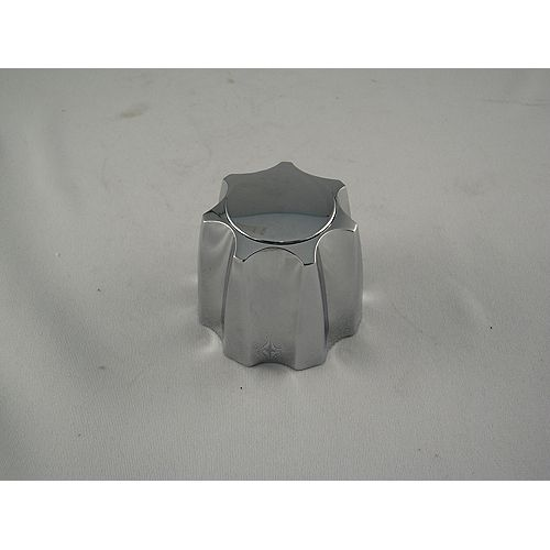 Jag Plumbing Products Levier avec inverseur de remplacement adapté aux ensembles de garnitures de douche EMCO
