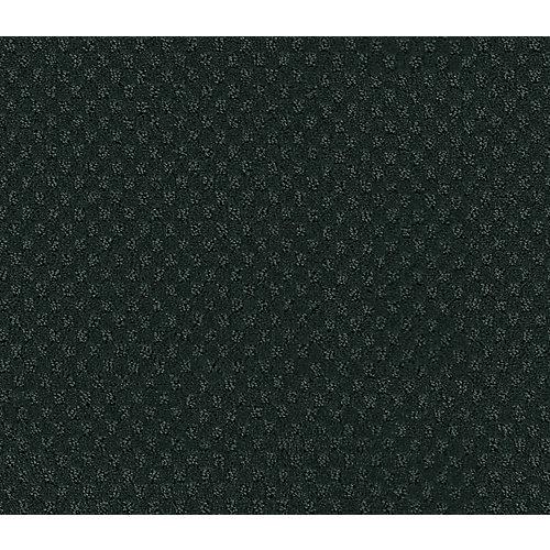 Inspiring II - Abyss Carpet - Per Sq. Ft.