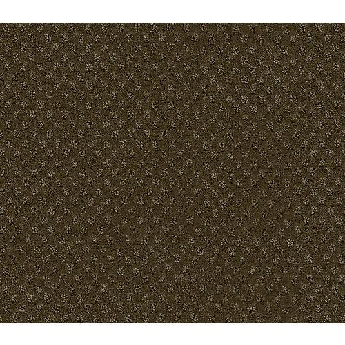 Inspiring II - Canyon tapis - Par pieds carrés