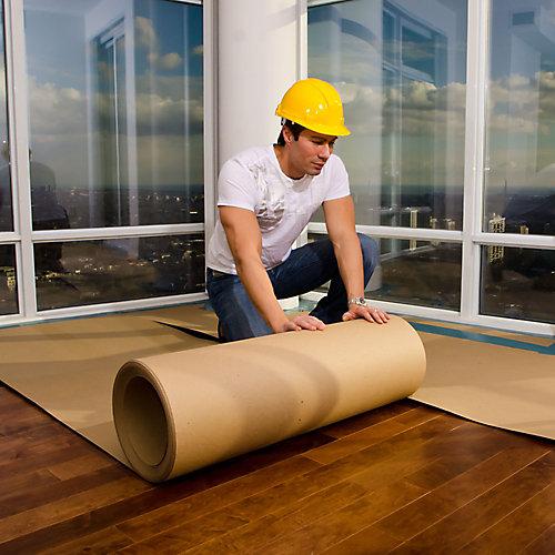 Xmark Construction Board