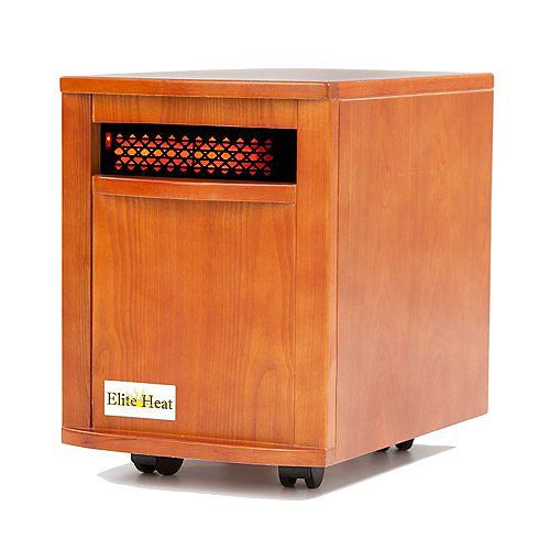1500 Watts IR Heater