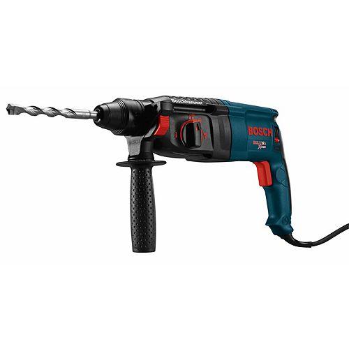1-Inch SDS-plus Bulldog Xtreme Rotary Hammer
