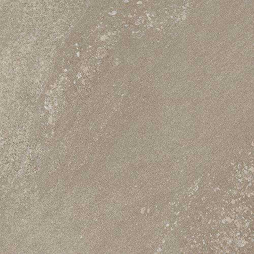 Locking Sandstone Taupe 12-inch x 23.82-inch Luxury Vinyl Tile Flooring (19.8 sq. ft./Case)