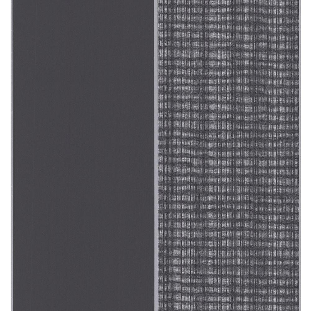 Kelly Hoppen Bold Stripe Sample