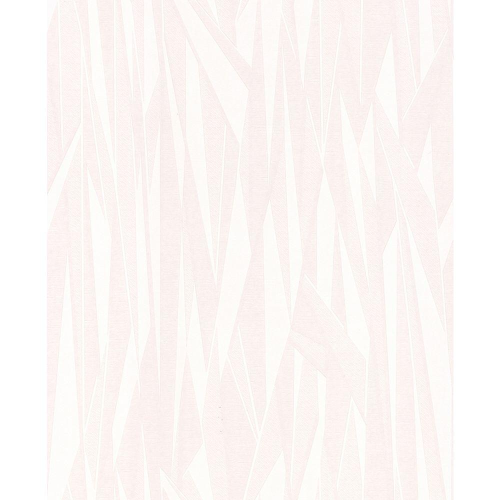 Superfresco Shatter Paintable wallpaper Sample