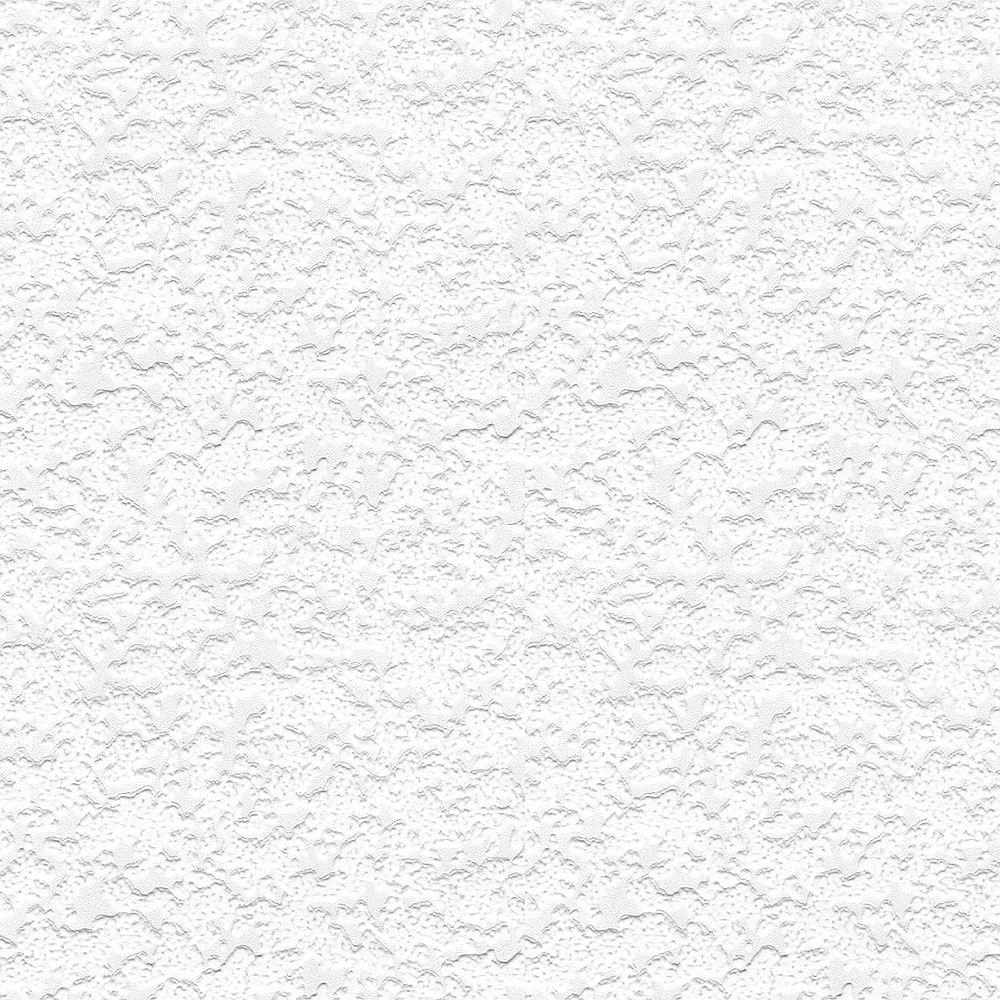 Superfresco Heavy Stipple Paintable wallpaper Sample
