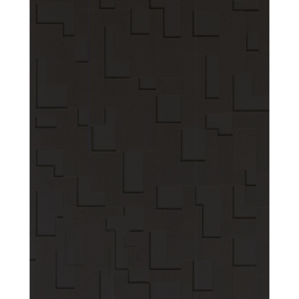 Superfresco Checker Sample