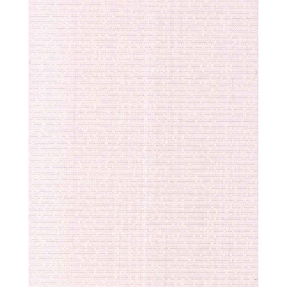 Superfresco Eve Paintable Wallpaper Sample