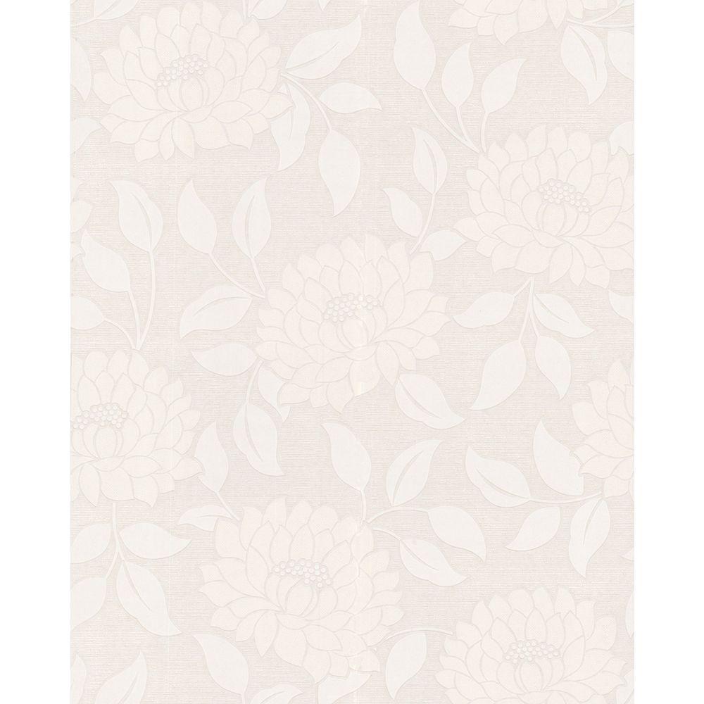 Superfresco Summer Paintable Wallpaper Sample