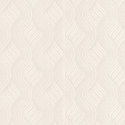 Pure Paintable Wallpaper Sample