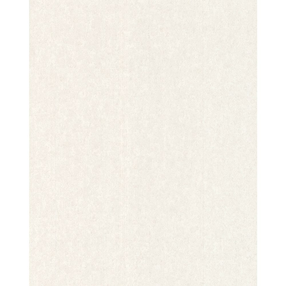 Superfresco Hessian Paintable wallpaper Sample