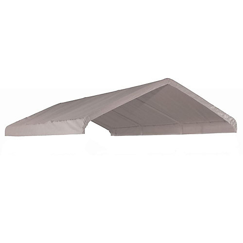 Max AP Replacement Cover Kit for 10 ft. x 20 ft. Canopy