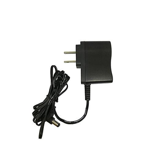 Adaptateur d'alimentation en CA pour modèles NX, SX, HX, MX et RX (IT16RES non inclus)
