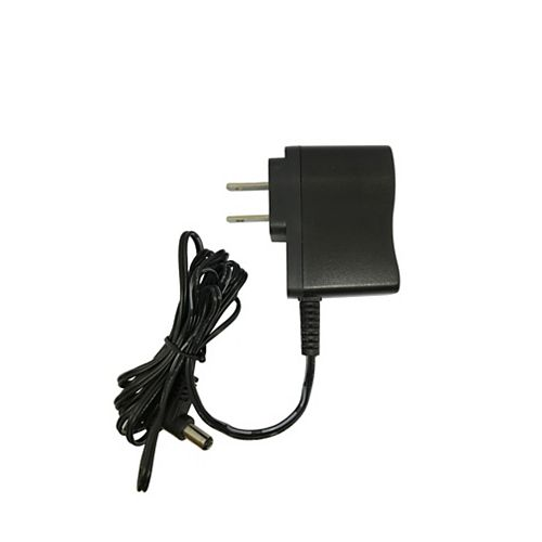 iTouchless AC Power Adaptor for NX, SX, HX, MX & RX Models (Excluding IT16RES)