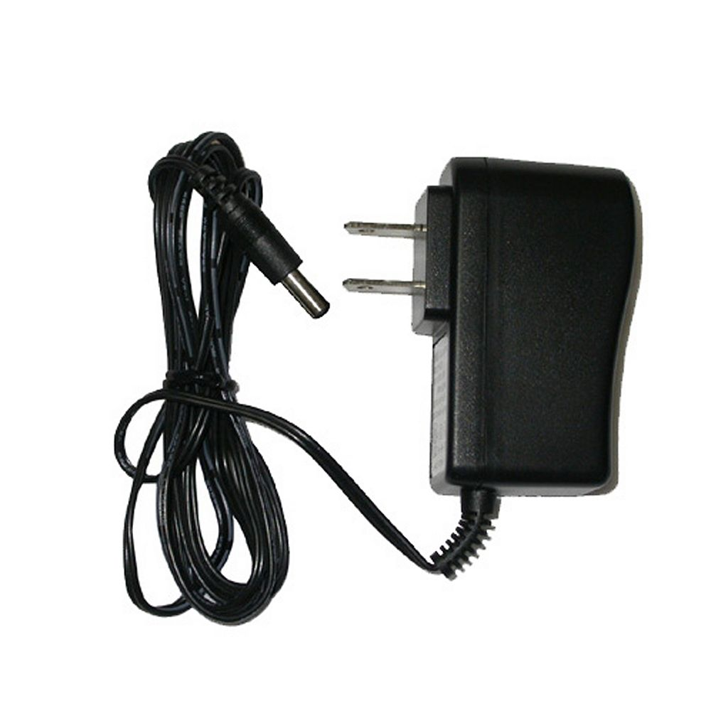 iTouchless AC Power Adaptor for Towel-Matic II Sensor Paper Towel Dispenser
