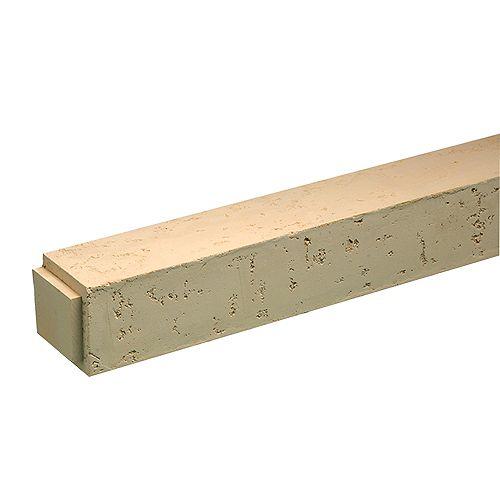 Flat Block