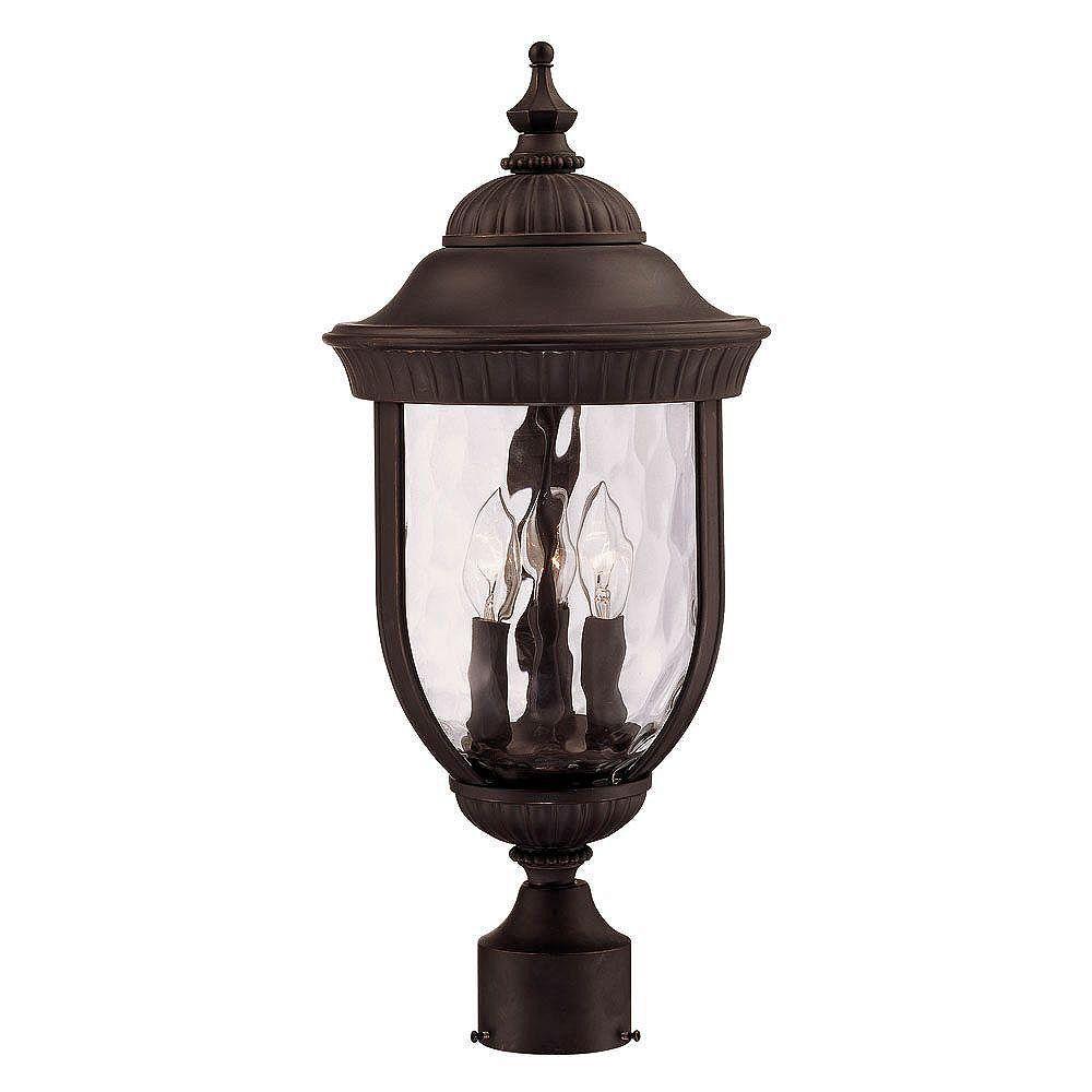Illumine Lanterne pour lampadaire Castlemain