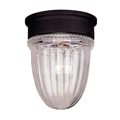 Encastré extérieure Collection Jelly Jar