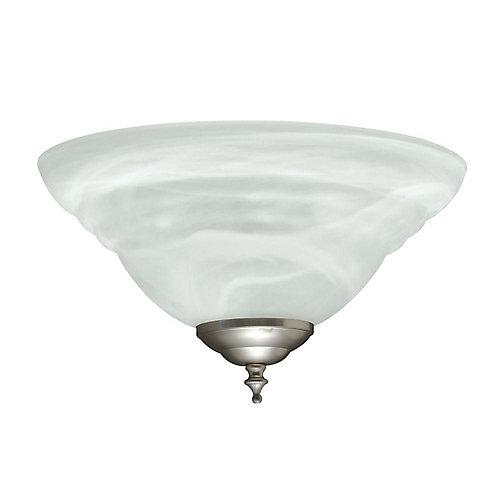 Trousse pour lumière de ventilateur Concord