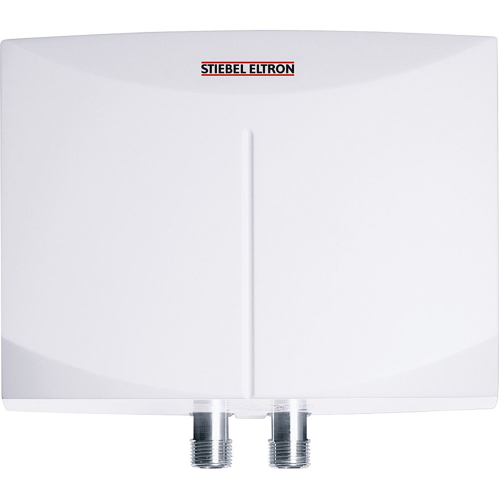 Stiebel Eltron Mini 4 3.5 KW Point of Use Tankless Electric Water Heater