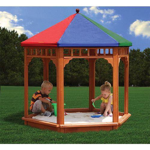 Play-Zee-Bo