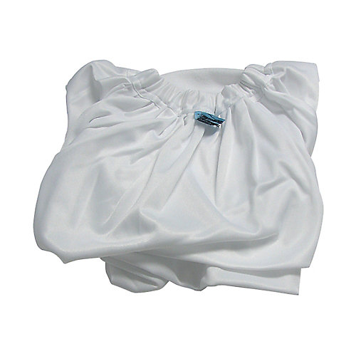 Aqua Products Pool Cleaner Replacement Filter Bag