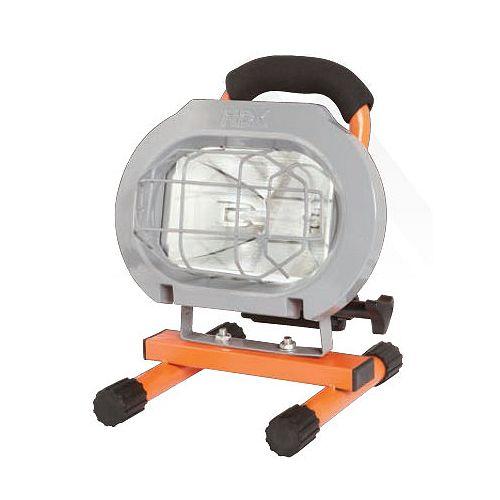 250W Portable Work Light