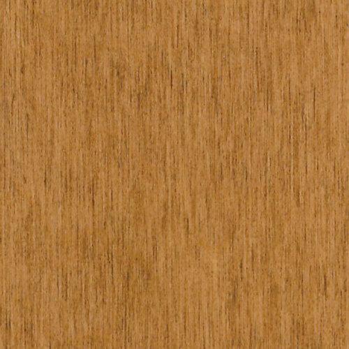 Maple Stained Nevada Hardwood Flooring (Sample)