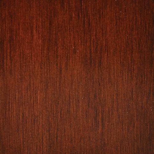 Maple Stained Cherry Hardwood Flooring (Sample)