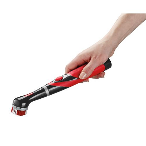 Reveal Large Multi-Purpose Brush