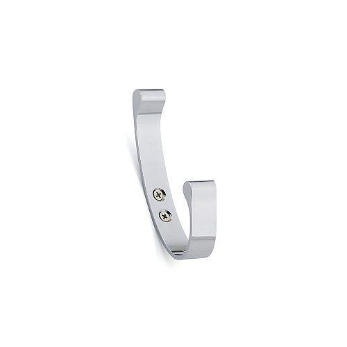 Contemporary Aluminum Hook - 1320