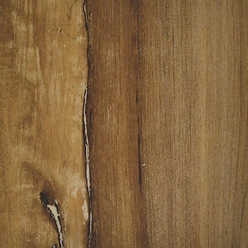 Applewood Vinyl Flooring (Sample)