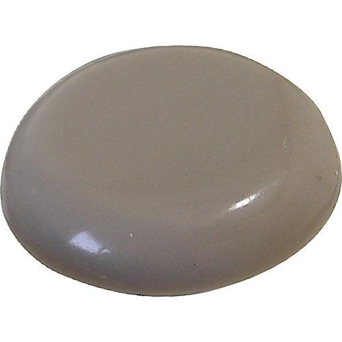 2 inch Adhesive, Round, Slide Glide Furniture Sliders (4-Pack)