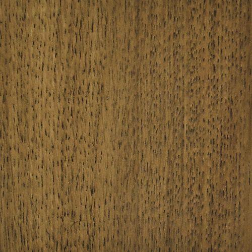5 inch x 36 inch Easton Oak Brown Luxury Vinyl Plank Flooring - Sample
