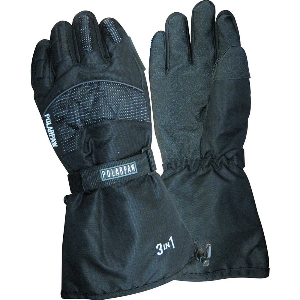 Workhorse Polarpaw Winter Gloves