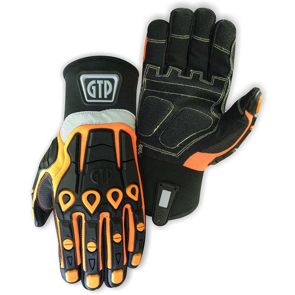 Workhorse GTP Rigger Glove