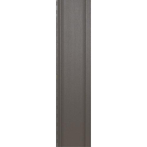 Timbercrest Board & Batten (B&B) Khaki Carton