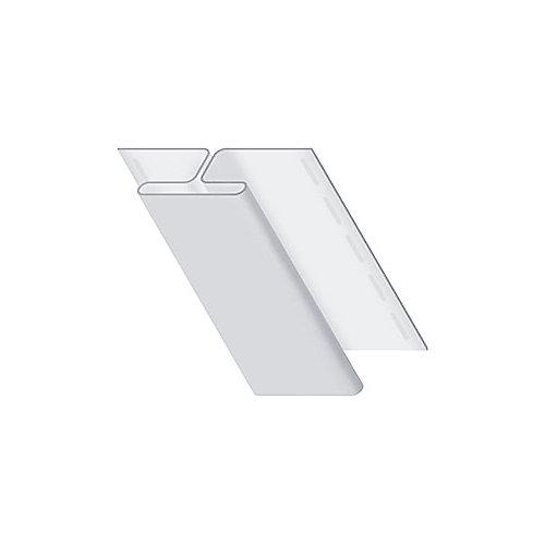 H-Channel white