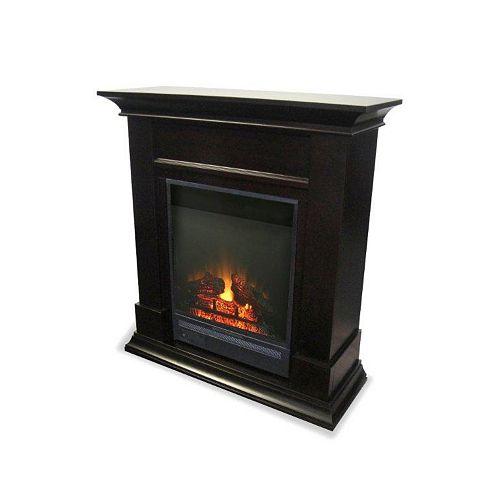 Jackson Electric Fireplace