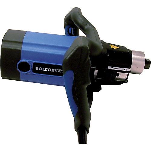 Mixer Electric 1600W