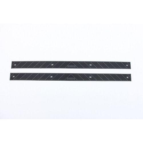 2-inch x 32-inch Anti Slip Strip